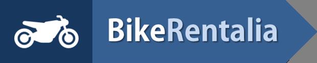 BikeRentalia Blog