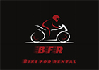 Bike For Rental - Honda Bikes on Rent