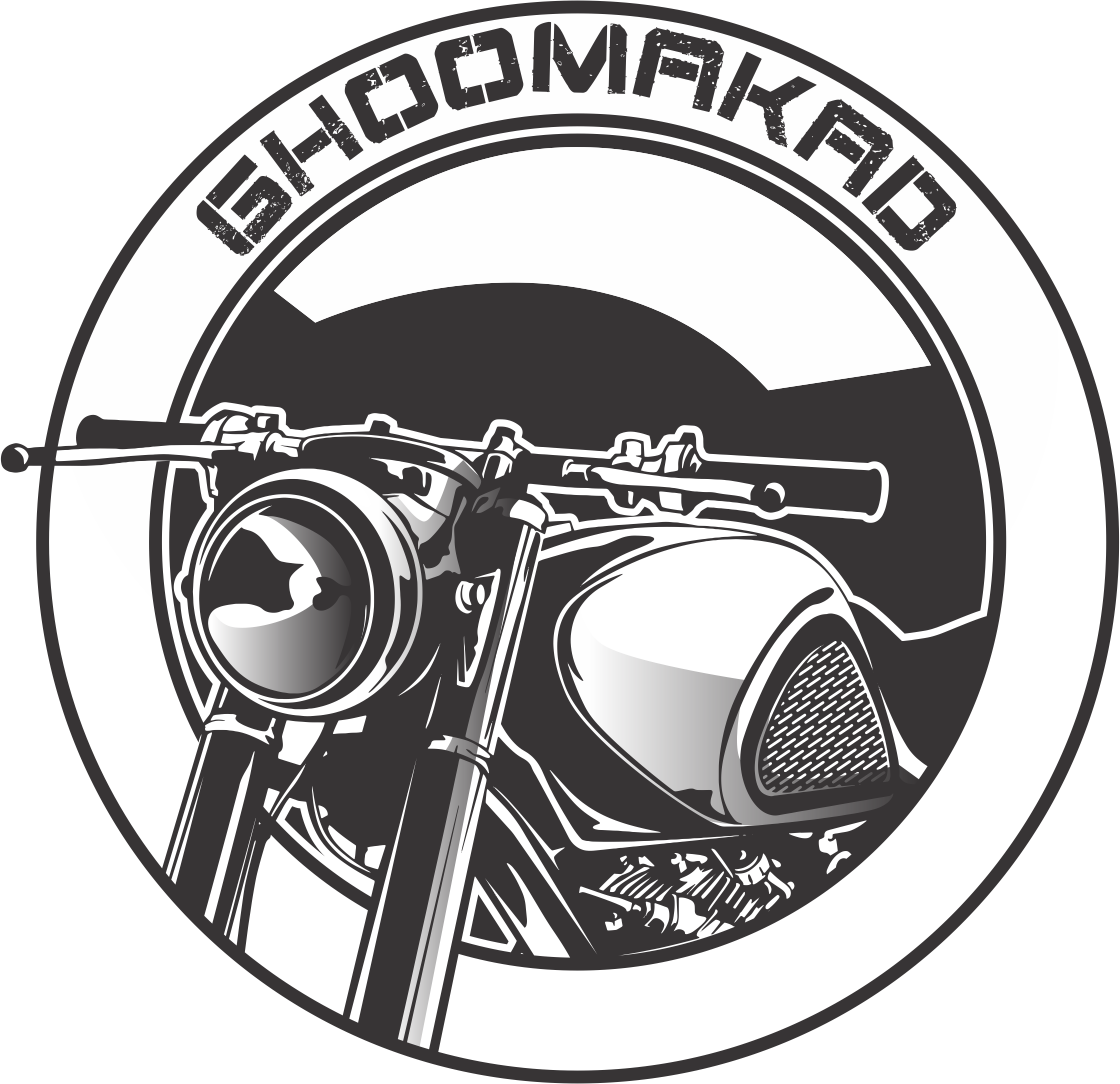 Ghoomakad - Bike Rental Agency