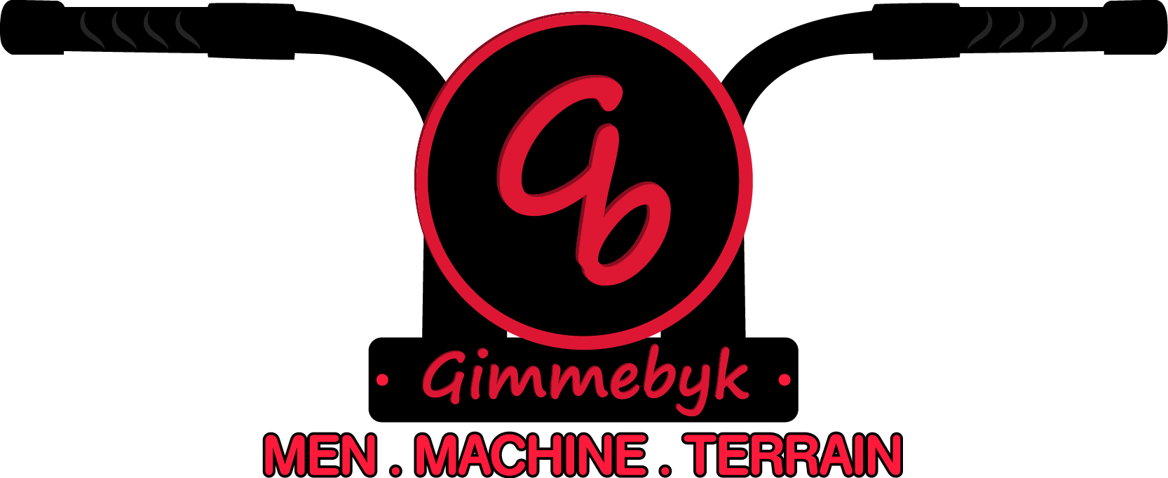 Gimme Byk - Two wheeler Rental Company
