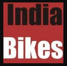 India Bikes - Weekly Bike rental