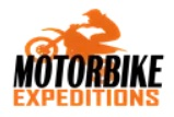 Motor Bike Expeditions - Motorbike on Rent