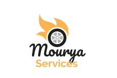 Mourya services - Rent a Scooty