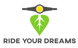 Ride Your Dream - Bullet on rent