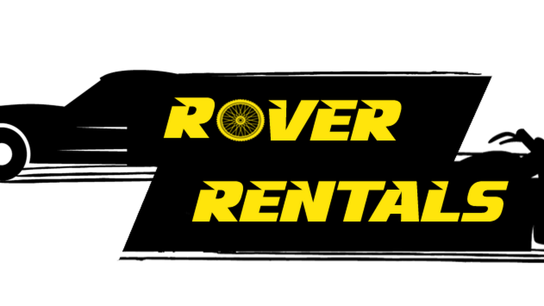 Rover Rental - Two Wheeler Rental Agency