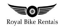 Royal Bike Rentals - Activa on Rent