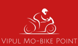 Vipul Mo-bike Point - Bike Renting