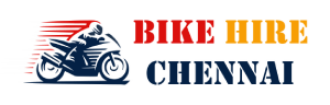 bike hire chennai - motorcycle on rent