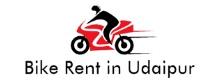 bike rent in udaipur - motorcycle hire