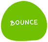 bounce - bike rental near me