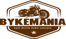 bykemania - super bikes for rent india