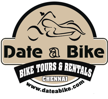 data a bike - two wheeler on rent