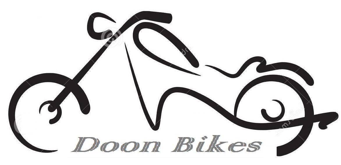 Doon Bikes - Motorcycle on Rent