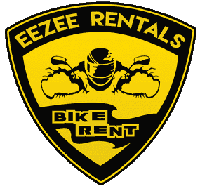 eezeerentals - bike fo rent