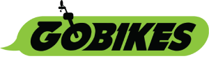 gobikes - motorcycle on rent