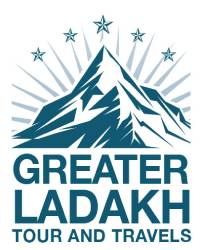 greater ladakh tours - cheap bike rentals