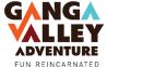 ganga valley adventure - cheap bike rentals