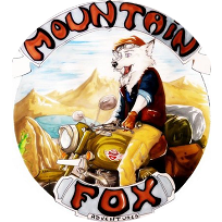 mountain fox adventure - bike rental service