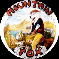 mountain fox adventure - bike rental service