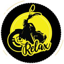 relax bikes - cheap motorbike rentals