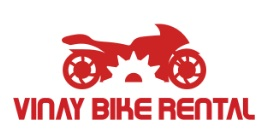 Vinay Bike Rental - Motorbike Rental Agency