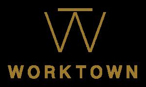 worktown rentals - hire two wheeler
