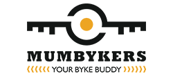 mumbike - bikes on rent in mumbai