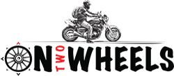 onwhile scooty bike rental services